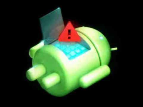 Cara mengatasi bootloop pada android tanpa melakukan flashing   bisa di lakukan untuk semua merk hp