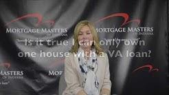 Mortgage 101: VA Loans with Jennifer Stacy