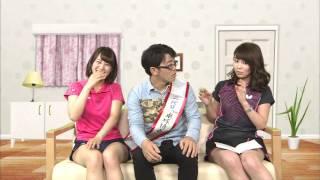 玲奈ちゃんねる 一夜限りの復活SP延長戦!③ 「タイの蚊」 鷲見玲奈 検索動画 30
