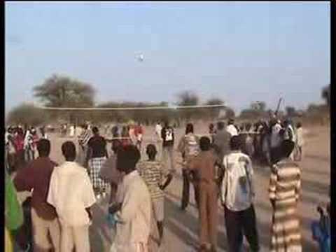Sudan Face e.V.