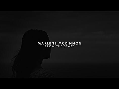 Marlene McKinnon | Star Of The Sea