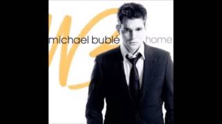 Michael Bublé Home Download da Música