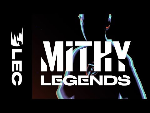 #LEC Legends: Mithy