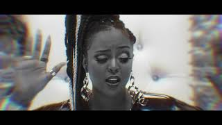 Download Insecure Remix feat. DJ Kool (Official Video)