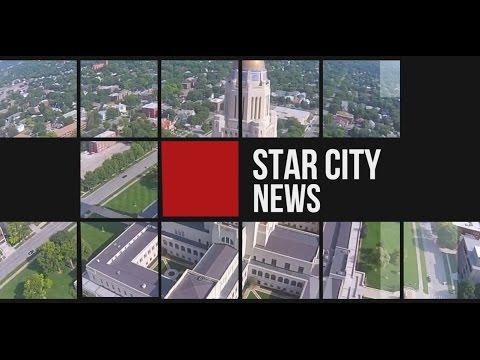 StarCity News
