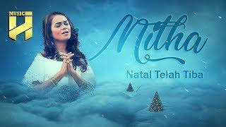 Gambar cover MITHA TALAHATU - Lagu Natal Terbaru