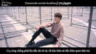 [vietsub+kara][barmy team] bts 'epilogue : young forever' mv