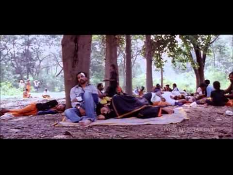 Poo Nee Poo   3 Moonu Movie  Song HD