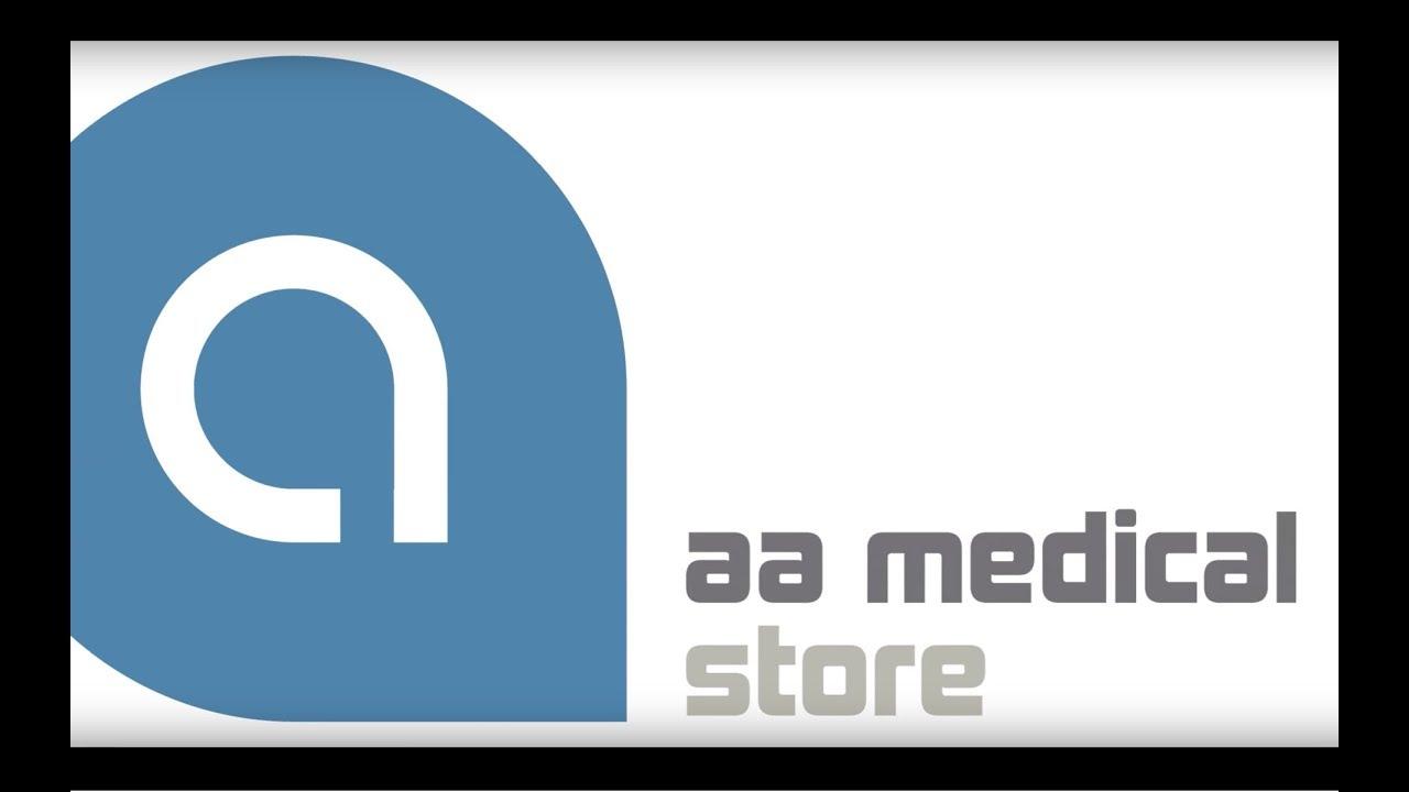 Radionics RFG-3C Plus RF Lesion Generator System AA Medical Store