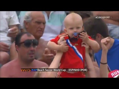 vlc record 2015 12 31 22h00m27s Eurosport 2