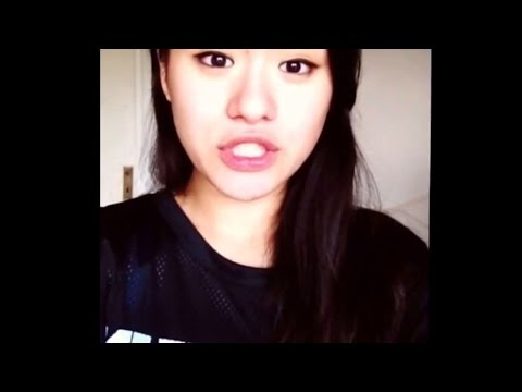 Rap battle nepali girls dating 5