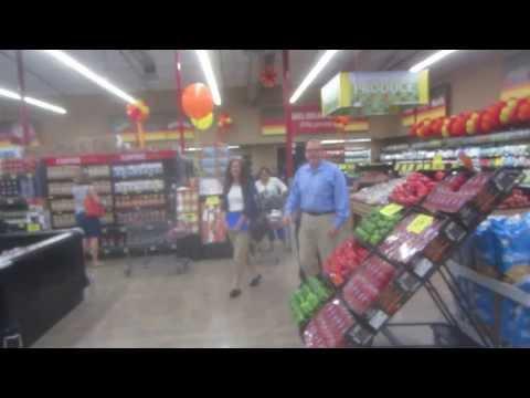 Grocery Outlet # 143 - Sacramento Pocket- Now Open