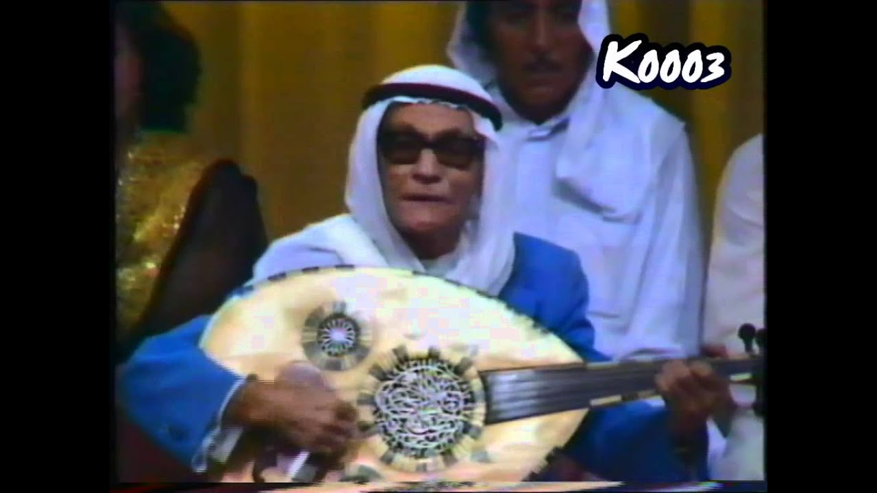 mhmwd-alkwyty-albwshyt-nasser-al-shaibani