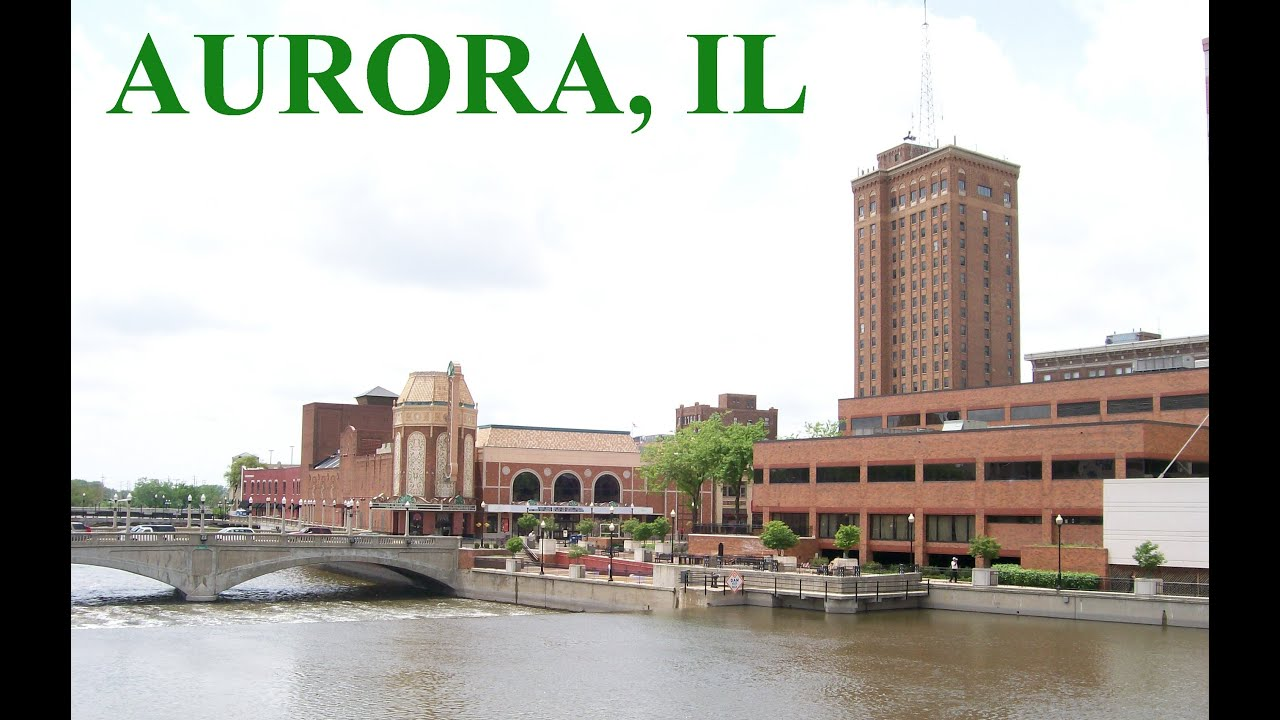 Part Time jobs hiring in Aurora, Il. Browse Part Time jobs and apply online. Search Part Time to find your next Part Time job in Aurora.