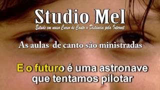 C2212   Música   Aquarela Acquarello   Toquinho