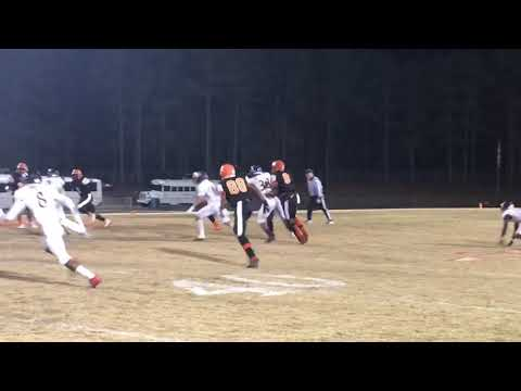 910 Preps playoffs: Jack Britt at South View