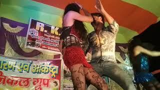 Ghatkusumbha 2018 Laga Ke Fair Lovely - BHOJPURI HOT SONG   Khesari Lal Yadav, Ritu Singh