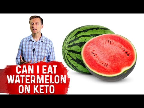 can-we-eat-watermelon-on-keto?