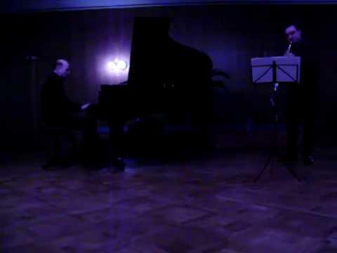 Karparov & Donchev- Mish Mash
