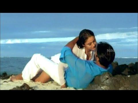 Dham Movie Full Songs Ayyo Rama Song Jagapathi Babu Neha Mehata Sonia Agarwal