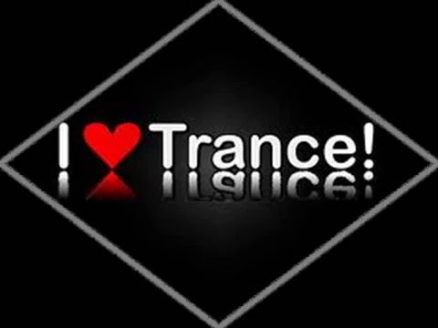 Insomnia ( Dark Trance Remix ) by Scottish Force