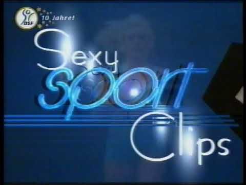 dsf plansza sexy sport clips | VHS RECORDS - YouTube