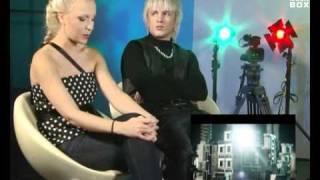 видео 121357, Москва, ул