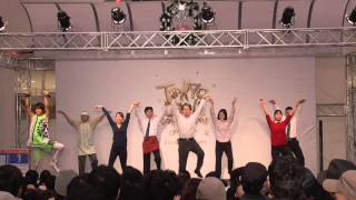 タイトル:未定 発売日:2016年2月24日(水) ☆予約 http://tower.jp/item...