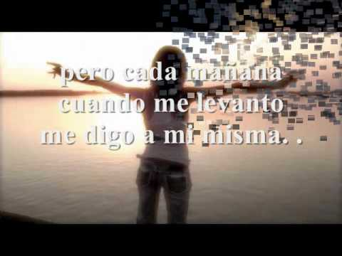 Kaskade - Room For Happiness (Espanol)