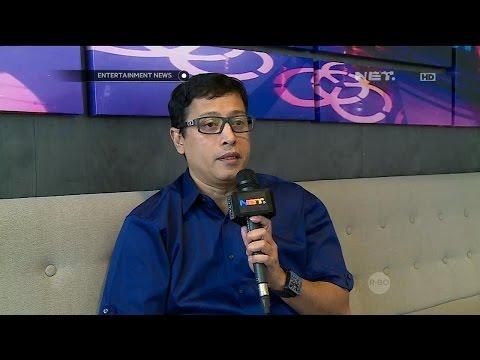 Pendapat Jose Purnomo Terhadap Film Horror Indonesia