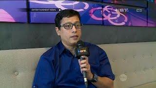 Download Video Pendapat Jose Purnomo Terhadap Film Horror Indonesia MP3 3GP MP4