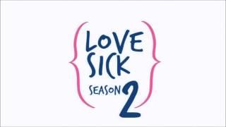 ผ่าน - OST.Love Sick The Series - ดนตรีประกอบละคร [Instrument]