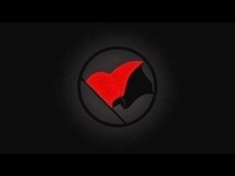 Noam Chomsky - Anarchism II