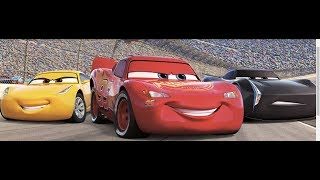 zammil zammil new arabic song cars (remix)