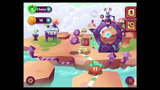 Best Games for Kids - Best Games for Kids