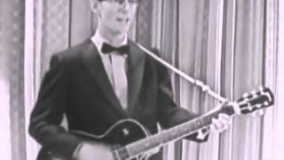 Buddy Holly And The Crickets   That