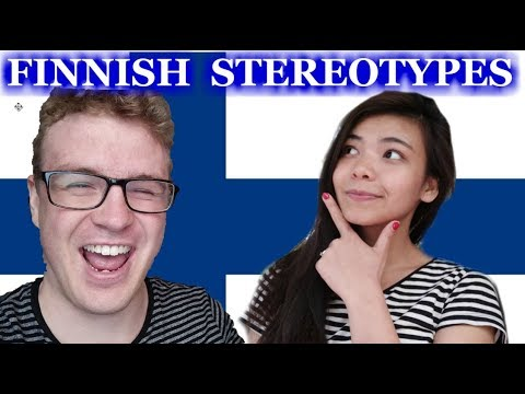 scandinavian dating culture