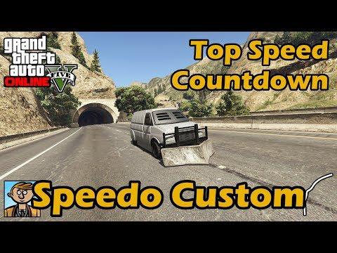fastest-vans-(speedo-custom)---gta-5-best-fully-upgraded-cars-top-speed-countdown