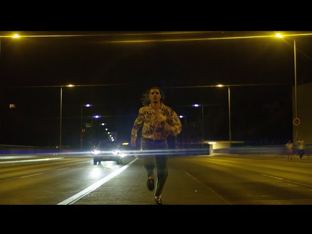 Apache 207 - 2 Minuten (Official Video)