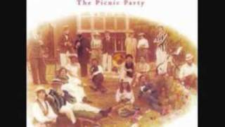 The Palm Court Theatre Orchestra - There