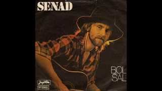 ŠAL - SENAD OD BOSNE (1978)