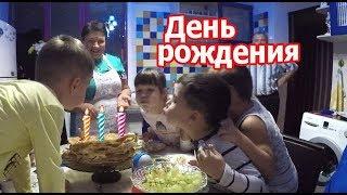 VLOG: Собаки сдали анализы / Зря завела попугая / День рождения мамы