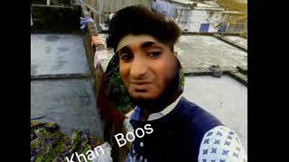 Imran Khan lmran  boos