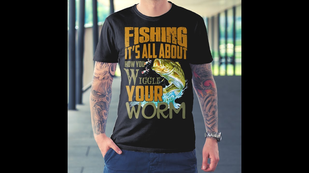 Design t shirts to sell - Design Sell T Shirts How To Make Money With Uptuto 2017