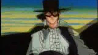 Polonia 1 - reklama (spot promocyjny) z 1994 roku