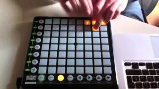 Программа Для Создания Trap Музыки На Пк