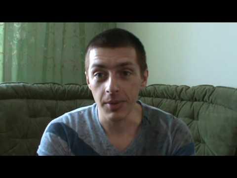 Олейников Илья Львович — «Чтобы Помнили»