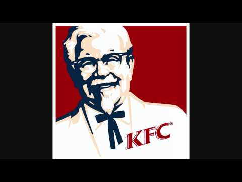 Kfc Boy Music Video ( Duffle Bag Boy Parody)
