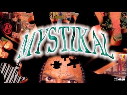 Mystikal - Born 2 Be A Soldier (Ft. Master P, Silkk The Shocker, Fiend & Mac) HQ