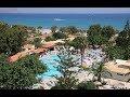 Hotel ATLANTIS - Kos